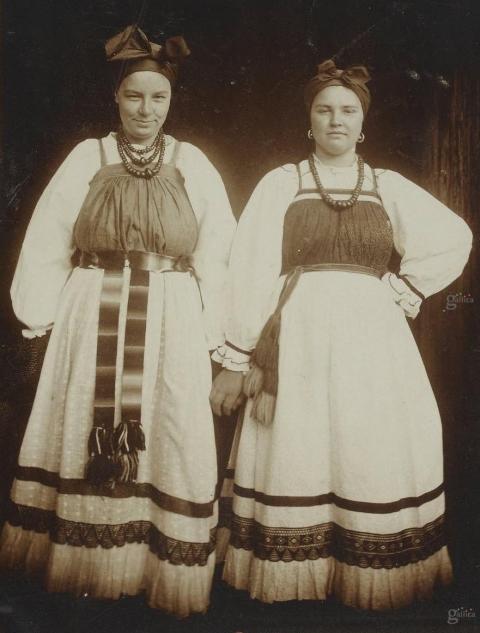 russkie-pyanie-zhenki